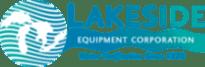 Sponsor_Lakeside