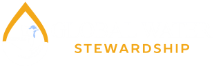 Global Water Stewardship Logo