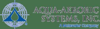 Sponsor_Aqua