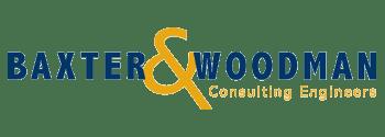 Sponsor_BaxterWoodman