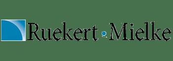 Sponsor_RuekertMielke
